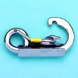 Mooring Hook Kit