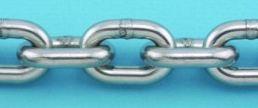 High Test Chain