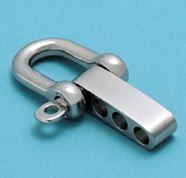 Survival Bracelet Accessories